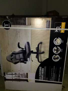Sillas escritorio nuevas gamer