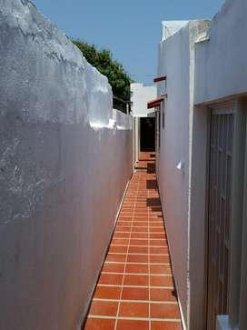 Arriendo Apartamento INTERNO ,entrada y servicios independientes.