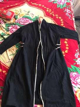 Vendo ropa usada