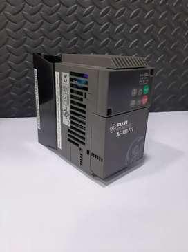 Variador de velocidad Fuji Electric AF-300E11
