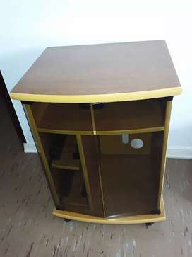 Mueble para TV Andre Kevin