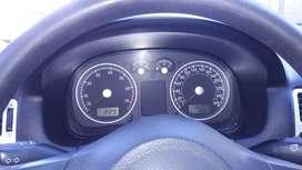 Vendo bora 2010 130mil kilometros