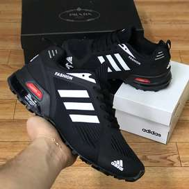 Adidas fashion para caballero a domicilio