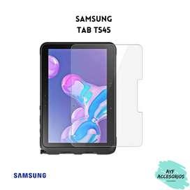 Vidrio Protector para Samsung TAB T545