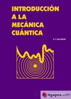 TUTORIAS ACADEMICAS EN MECANICA CUANTICA