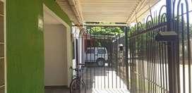 Venta casa en Valledupar