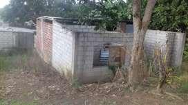 Vendo O Cambio Casa X Auto en Esmeraldas