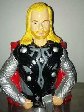 Venta Alcancía Thor
