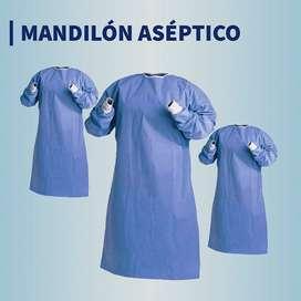 mandilones    notex