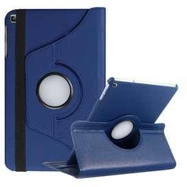 Forro Giratorio 360 Tablet Samsung Galaxy Tab A 10.1 T510 T515