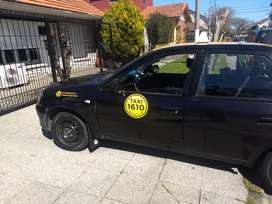 Chofer Taxi/ Remise