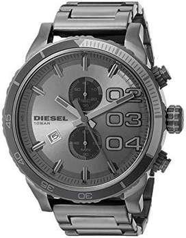 Reloj Diesel DZ4314 Deportivo entrega inmediata totalmente nuevo