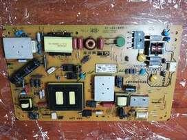 tarjeta fuente sony modelo KDL-40R457A