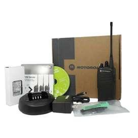 RADIO PORTATIL DIGITAL MOTOROLA DEP450 EP450 DTR620 EP150 EP350 RVA50 PRO2150 PRO3150 PRO5150 PRO7150