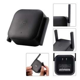 Xiaomi Mi Amplificador Wi-Fi Pro (Nuevo y con garantía)
