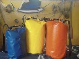 Dry Bags Bolsa Seca