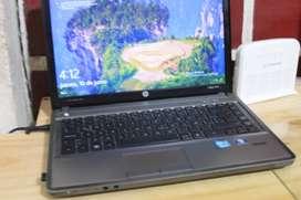 Portátil HP Probook 4440s