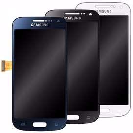 Display Pantalla Lcd Samsung Galaxy S4 Mini P R O M O C I O N