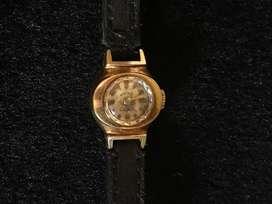Reloj Antiguo Mount Royal para Dama
