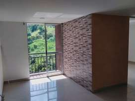 GANGAZO! Hermoso apartamento en Calasanz