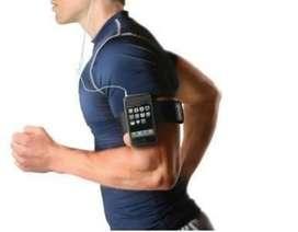 Estuche Deportivo Para iPhone 3g 4 4s iPod Touch Impormel