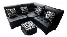 Reparación de muebles