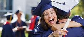 licenciado en matemáticas, química, física