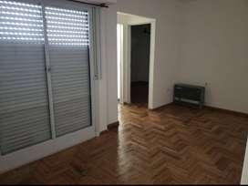 Vebdo o permuto Departamento 1 dormitorio  Bahia Blanca zona Universitaria