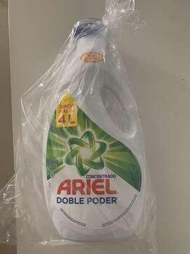 Jobón Ariel