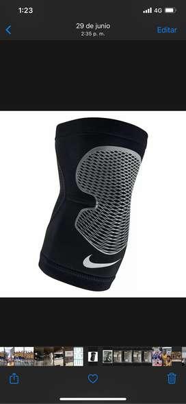 Codera Nike -- Talla M