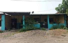 Casa en venta en las Nogales Izurieta