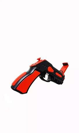 Pistolas Argun para Celulares