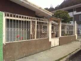 Linda Casa en uno de los mejores sectores de Loja- Zamora Huayco