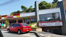 Local para Arrendar en El Tulcan - Excelente ubicacion - 290M2