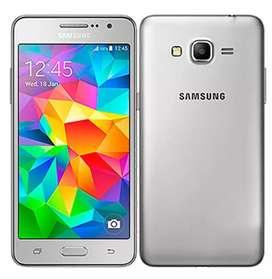 Samsung j2 prime nuevo a estrenar