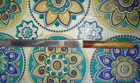 Cuchillo de Cortar Pan