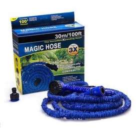 MANGUERA MAGIC HOSE *OFERTA*