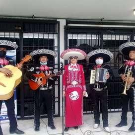 Mariachis para serenatas servicios guayaquil