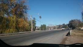 Lotes de 10.000 M2 en San Rafael