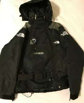 The North Face Steep Tech XXL LIMITED EDITION
