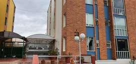 Vendo Excelente Apartamento Fontibon a 3 Cuadras Av. Eldorado, Remodelado, circuito cerrado de TV, Alarma incendio y Gas