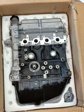 Motor nuevo Chevrolet n300