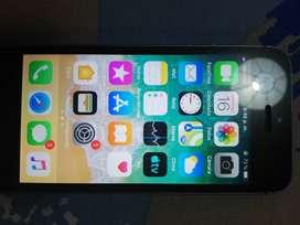 Iphone 5s CAMBIO
