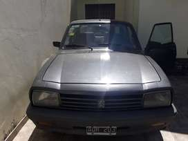 PEUGEOT 504..IMPECABLE !!!
