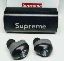 Audifonos Bluetooth Resistentes Sudor Supreme Inalambricos
