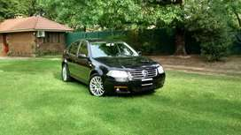 VOLKSWAGEN BORA 1.8T MT 2011!! IMPECABLE!!! 140.000KMS REALES!!!