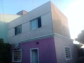 Venta de Casa en La Plata