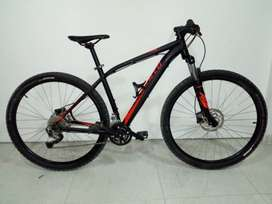 Bicicleta specialized Rin 29 Pulgadas