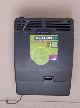 Calefactor 3800 calorias