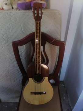 Guitarras para niños junior y adultos